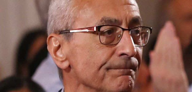 Podesta Was Board Member Of Firms Linked To Russian Investors…