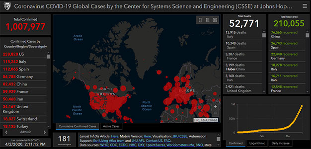 Johns_Hopkins_Univ_Coronavirus_Tracker