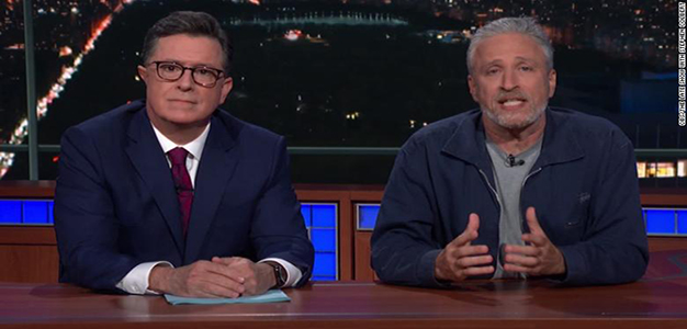 Jon_Stewart_Stephen_Colbert