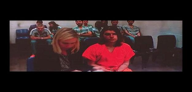 Grandmother Foils Alleged School Shooting Plot in Washington State…