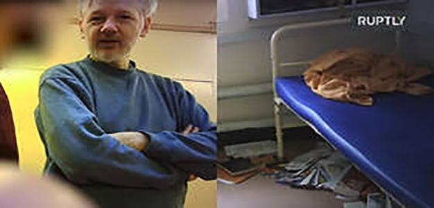 Julian_Assange_Belmarsh_Prison_Ruptly