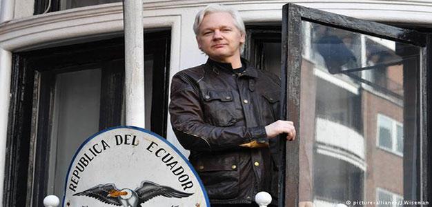 Julian_Assange_Ecuadorian_Embassy_Britain_Picture_Alliance_J_Wiseman