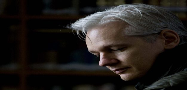 Julian_Assange_GettyImages