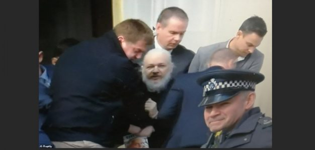 Julian_Assange_arrested