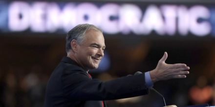 Kaine_VA_Fracking_Pipeline