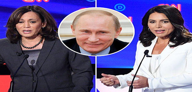 Kamala_Harris_Vladimir_Putin_Tulsi_Gabbard