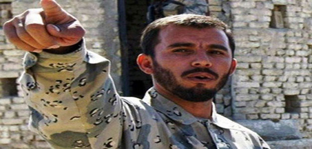 Taliban Attack Meeting Attended by General Miller, Kills Kandahar Police Chief…