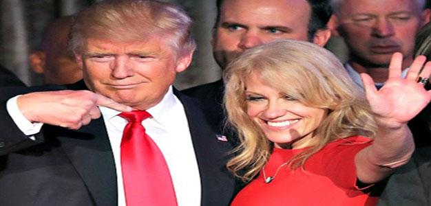 Kellyanne_Conway_Donald_Trump_Getty