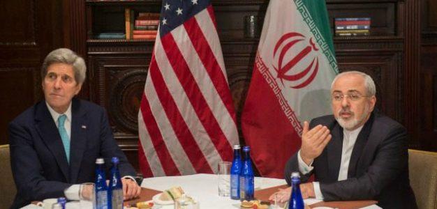 Kerry_Zariff_Iran_Nuclear_Deal
