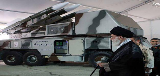 Khomeni_Iran_Missile_Launch