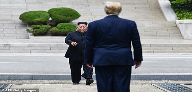 Kim_Jong_un_Donald_Trump_AFP_GettyImages