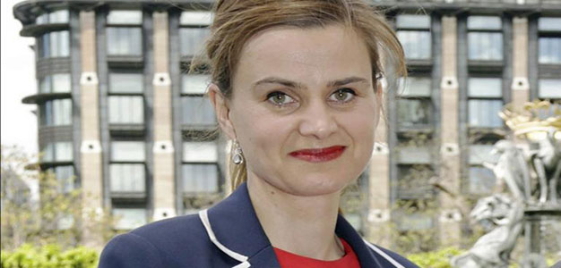 labour_party_mp_jo_cox