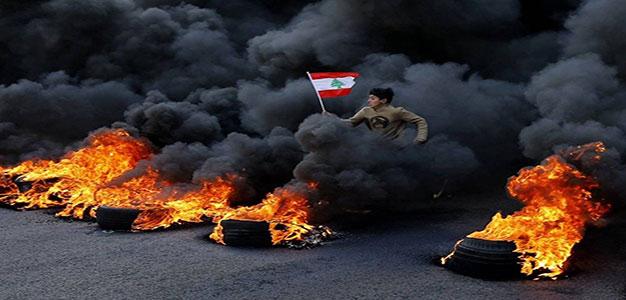Lebanon_Protesters_AP