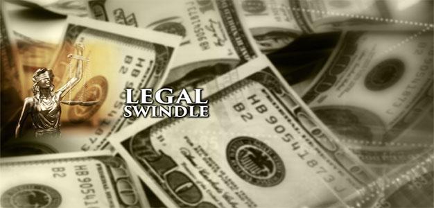 Legal_Fees