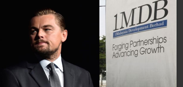 Leonardo_DiCaprio_1MDB