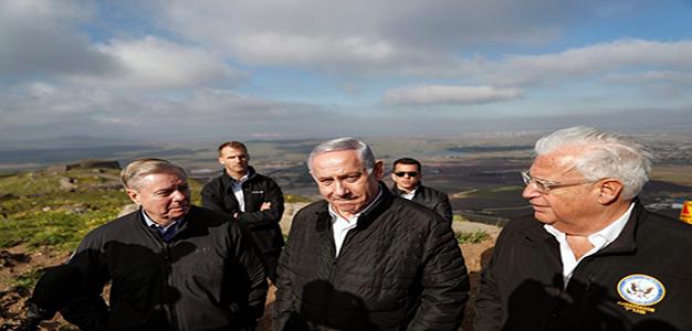 Lindsey_Graham_Benjamin_Netanyahu_Golan_Heights