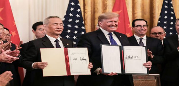 Liu_He_Donald_Trump_The_Epoch_Times_Charlotte_Cuthbertson