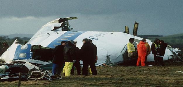 Lockerbie_Air_Crash