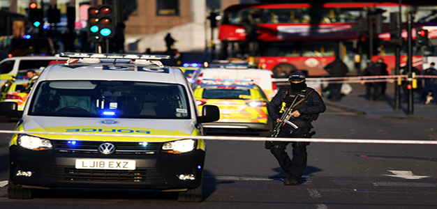 London_Bridge_Attack_GettyImages_Chris_J_Ratcliffe