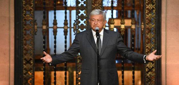 Lopez_Obrador_Mexico