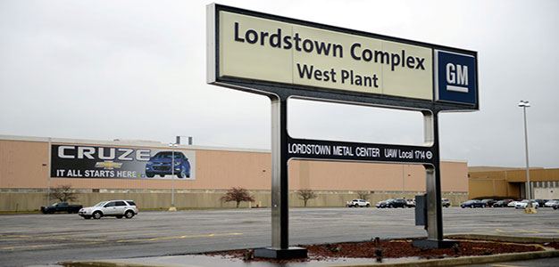 Lordstown_Ohio_GM_LG_Chem_Battery_Cell_Plant