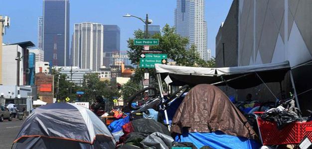 Los_Angeles_Homeless