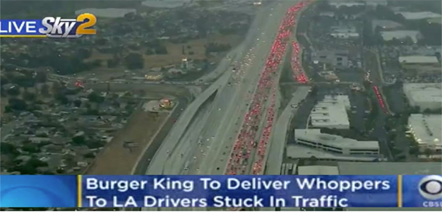 Los_Angeles_Traffic
