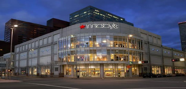 Macys_Cincinnati_Ohio