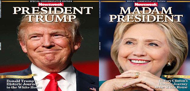 madam-president_newsweek
