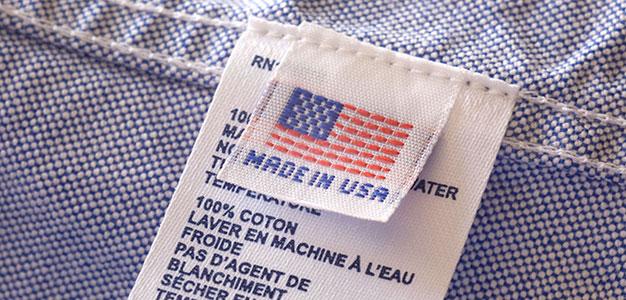 Made_in_America