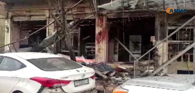 Manbij_attack_Syria