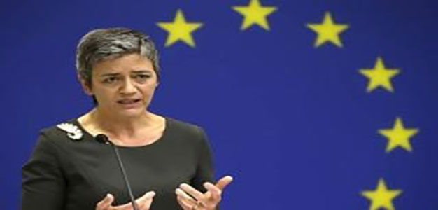 Margaret_Vestager_EUCompetitionChief