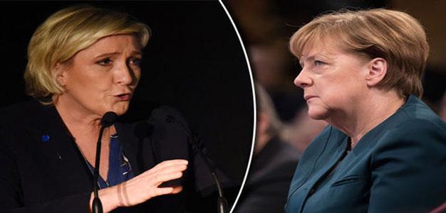 Marine_Le_Pen_Angela_Merkel_GettyImages