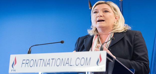 Marine_Le_Pen_shutterstock