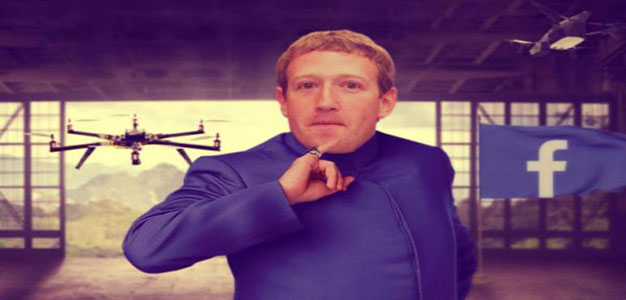 Facebook, Twitter Purge 800 More Dissident Media Pages in Latest Escalation…