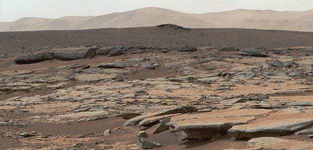 Mars_Curiosity_Rover_NASA_JPL-Caltech_MSSS