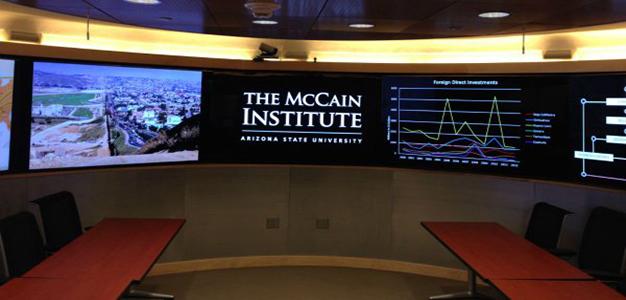 McCain_Institute