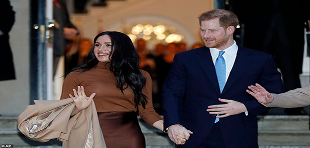 Meghan_Markle_Prince_Harry_AP