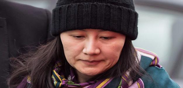 Meng_Wanzhou_Huawei_The_Canadian_press_Darryl_Dyck