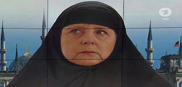 merkel_in_burka
