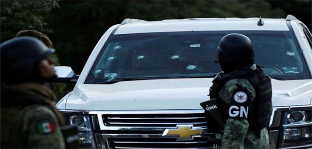 Mexico_Cops