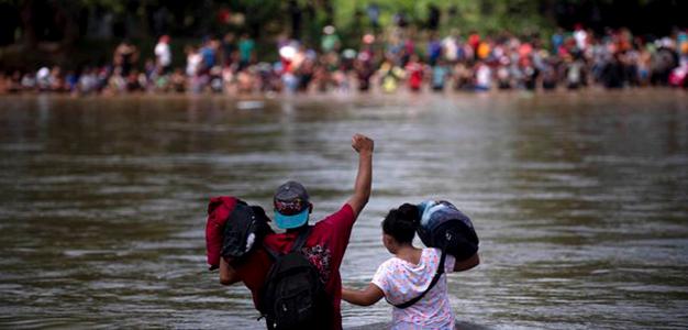 Mexico_Southern_Border_Guatemala