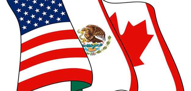 NAFTA Round #5 Reaches Impasse on Critical Auto Sector – Canada/Mexico Balk At Rules of Origin…