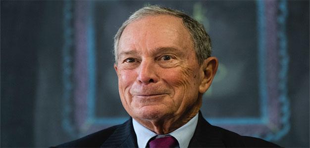 Michael_Bloomberg