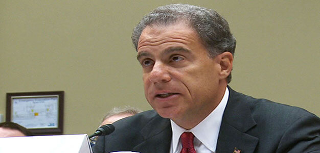 Excellent Review from Day Two of the Inspector General's Testimony…