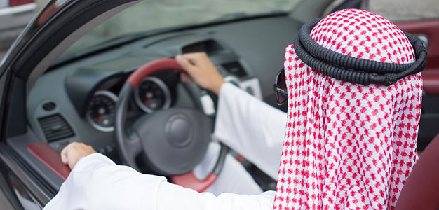 Middle_East_Driver