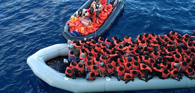 migrant_arrivals_italy