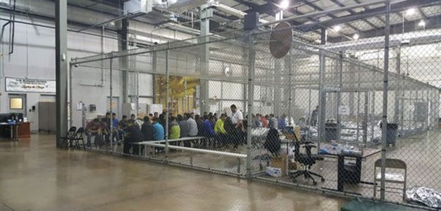 Migrant_Illegal_Immigrant_Detention_Center_Refugees