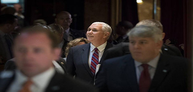 mike_pence_trump_tower_nyc_wsj