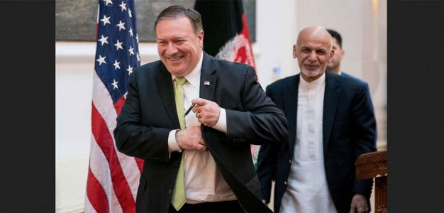 Mike_Pompeo_Afghanistan